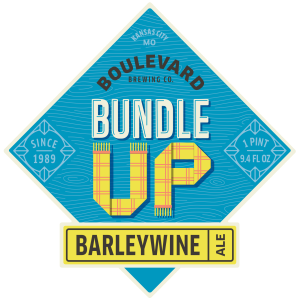 BundleUp-Diamond-Badge