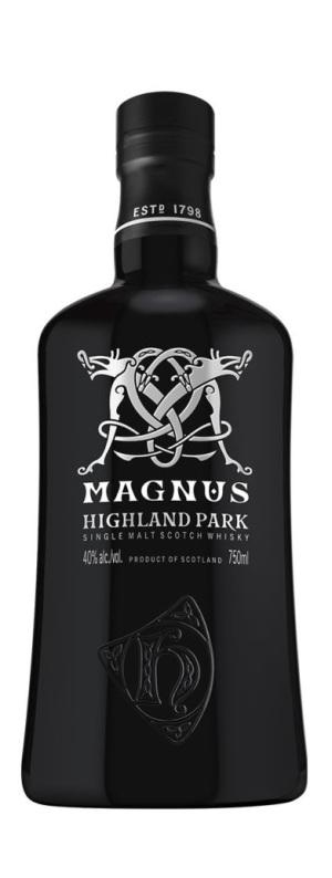 magnus-pack-768x1039