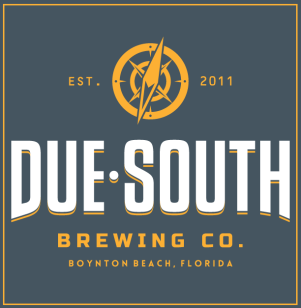 duesouthbrewinglogo