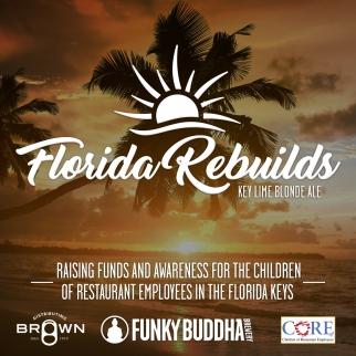FBB_Florida_Rebuilds_Sales_1200x1200_V2 (1)