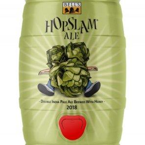 HopslamMiniKegRender