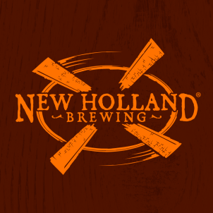 newhollandlogo