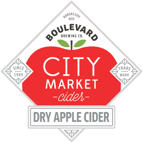 CityMarketCider-Diamond-Badge-1