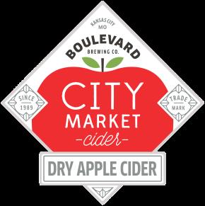 CityMarketCider-Diamond-Badge-1