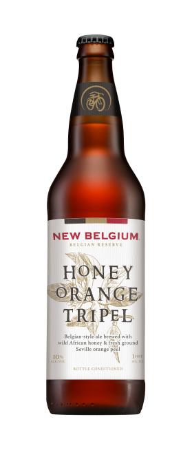 Honey_Orange_Tripel_22oz_Bottle
