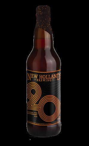 NHB-20thAnniversary-627x1024