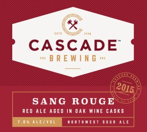 Cascade-Brewing_Sang-Rouge_20171213-No-Crops