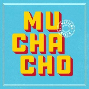 GPBCMuchacho
