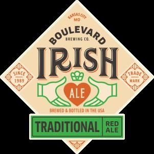 Irish-Ale-Diamond-Badge