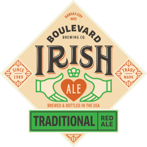 Irish-Ale-Diamond-Badge