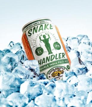 snake-handler-can-block-6_edited
