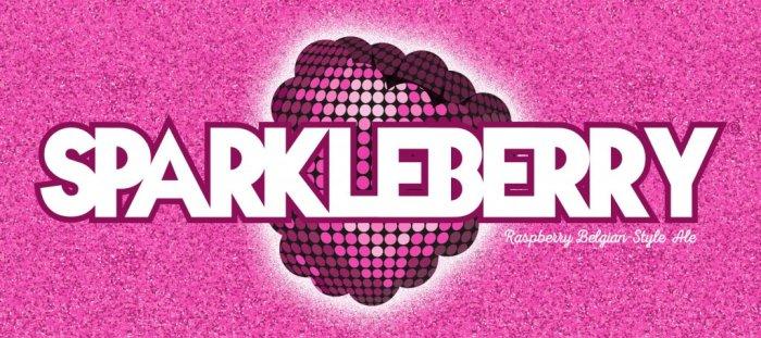 Sparkleberry_web_slider_1800x800_PINK_0