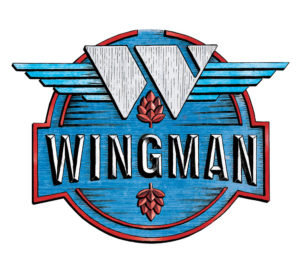 Wingman-badge-300x260