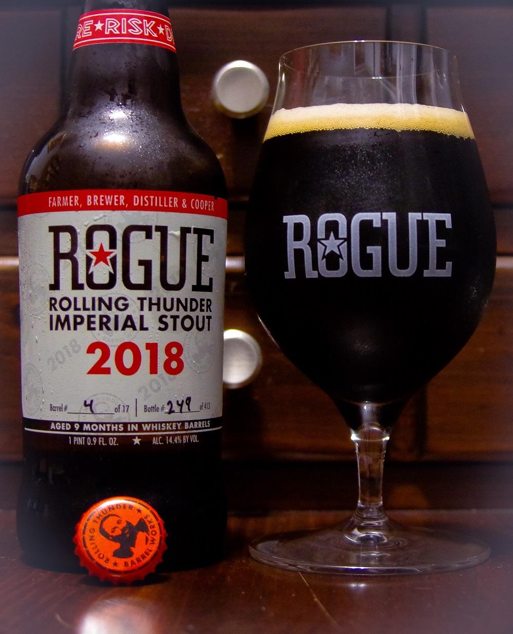 RogueRollingThunder2018_edited