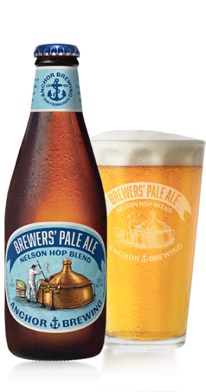 AnchorBrewersPApour