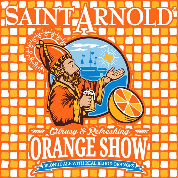 featured_orange_show