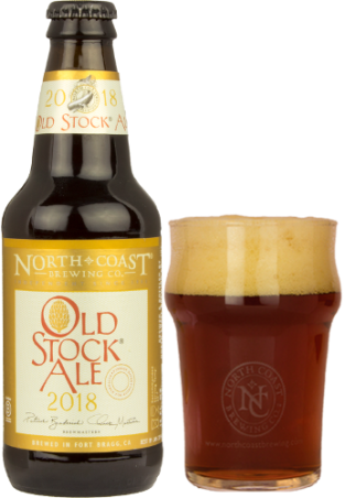 Old-Stock-2018-bottle-and-pour