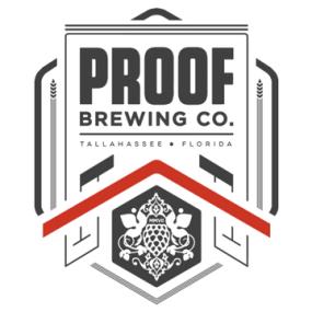 ProofBrewingLogo