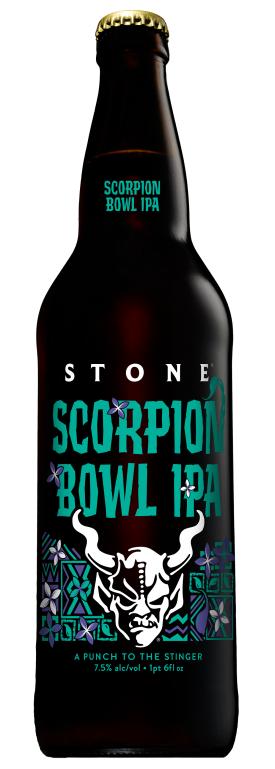 ScorpionBowl_22ozMock_Final