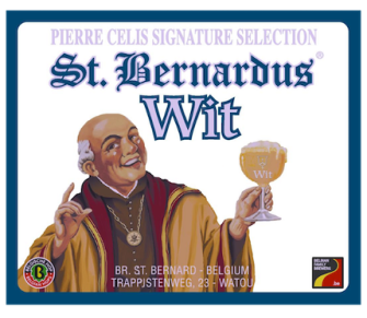 ST.-BENRARDUS-WIT-Label-450x600