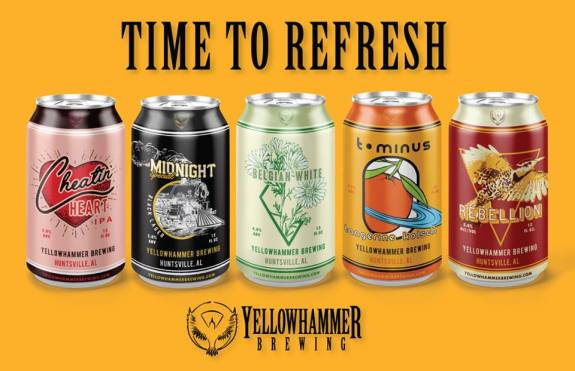 YellowhammerRefresh