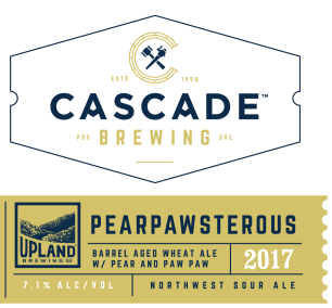 Cascade-Brewing_Pearpawsterous (Crop)