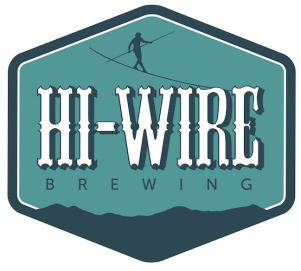hi-wire-brewing.png