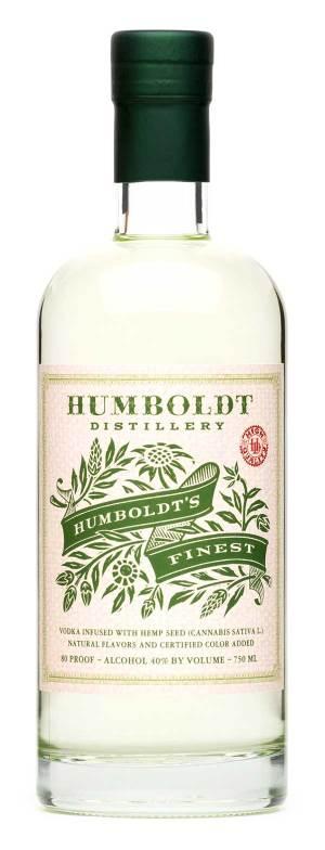 humboldt-distillery-humboldts-finest