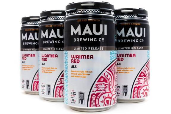 MauiWaimea6