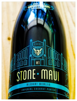 StoneMauiBottle