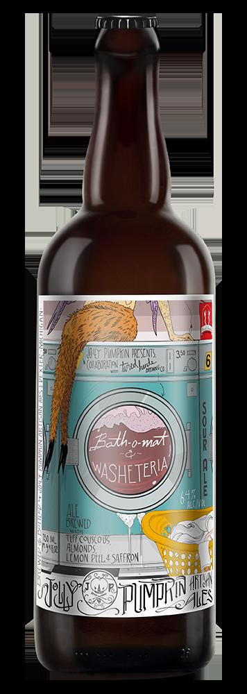 Bath-o-Mat+&+Washeteria+Bottle+-+100dpi