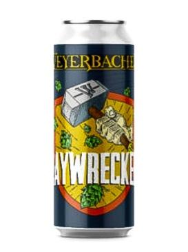 DaywreckerCan
