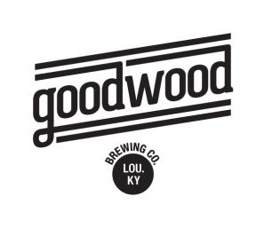 Goodwood_BrewingCo_Logo_BLK.png