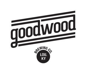 Goodwood_BrewingCo_Logo_BLK.png