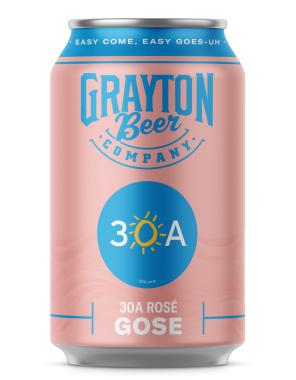 GraytonRoseCan
