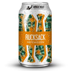 rucksack-square