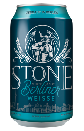 StoneBerlinerWeisse_GermanCAN