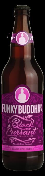 FBB_Black_Currant_22oz_bottle_mock_website
