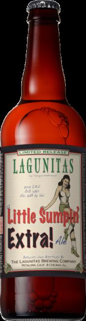 Lagunitas_LSE_22oz