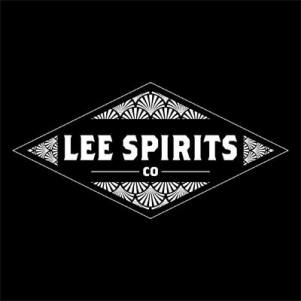 LeeSpiritsLogo