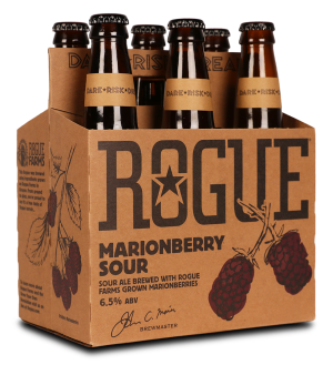 Marionberry_Sour_6-Pack_Bottles_Angle