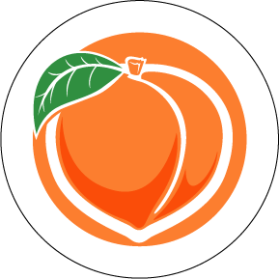 Sticker-whitebgCVB-PoMind
