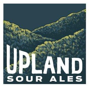 UplandSours