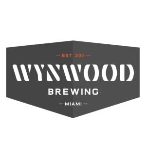 wynwoodlogo