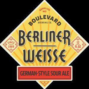 Berliner-Weisse-Diamond-Badge