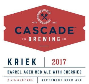 CascadeKriek2017Label