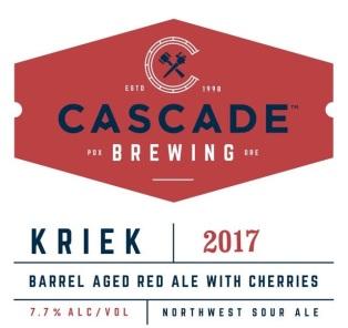 CascadeKriek2017Label