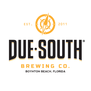 due-south-brewing-logo-black-and-gold