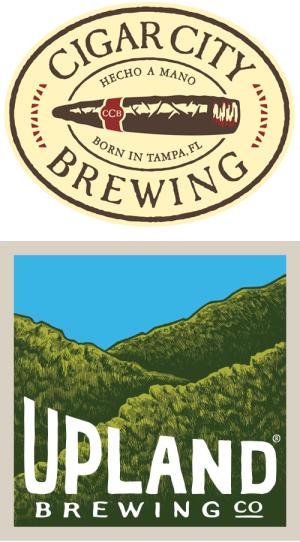 Logo-3color-Pantone-CMYK-thumb