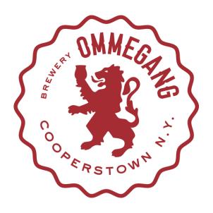 OmmegangLogoComplete